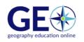 Geo Image